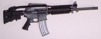 sniperjungle_M16A2short.jpg (13826 bytes)