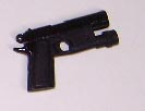 sniperjungle_M1911.jpg (8263 bytes)