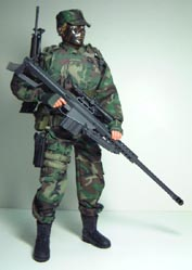 sniperjungle_frontsmall.jpg (15091 bytes)