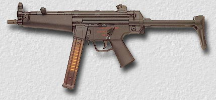 mp510a3old.jpg (23925 bytes)