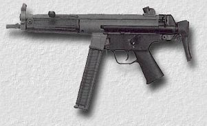 mp510old.jpg (17256 bytes)